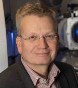 Thomas Bortfgld