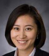 Resident Roster : Harvard Medical Physics Residency Program